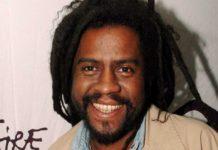Mort du chanteur Tonton David, le pionnier du raggamuffin en France