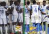 Enquête sur l'impact positif du Covid-19, sur le football sénégalais