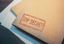 Documents confidentiels des rebelles: Ce que certains révèlent