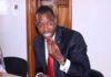 Yankhoba Diattara : «Ousmane Sonko a perdu la légitimité de briguer le suffrage des Sénégalais»