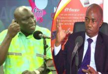 Teliko va poursuivre Madiambal Diagne en justice