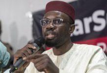 Recours en annulation des poursuites contre Ousmane Sonko: Le dossier sur la table de Niasse