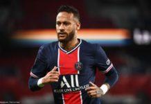 PSG – La rumeur d'un retour de Neymar au Barça avec Messi de retour ?