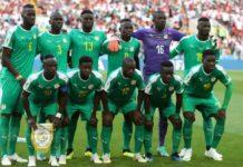 Qualifications CAN 2021 : le bilan des Lions en chiffres