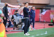 AS Monaco – « Samedi, un jour très important », pour Niko Kovac