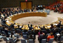 Birmanie: la Chine rejette l'idée de sanctions malgré les craintes de l'ONU d'une «guerre civile»