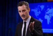 Nucléaire iranien: les États-Unis rejoignent les pourparlers