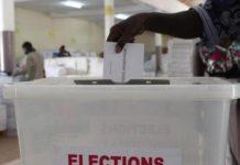Désaccord autour de la durée de l'évaluation du processus électoral : les experts ont tranché