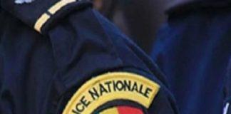 Décès du Commissaire de Tambacounda, Ousmane Dédhiou