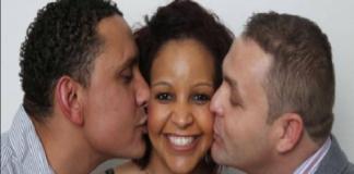 Une femme, plusieurs maris : Le gouvernement sud-africain souhaite une légalisation