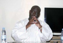 Frustrations à Pikine : Le mouvement Banlieue Avenir invite Aliou Sall à revoir sa copie
