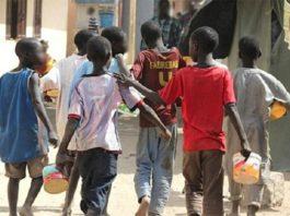 Disparition des enfants : les parents et l'Etat au banc des accusés