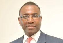 """Amadou Hott: « Le nouvel avion permet de réaliser des économies sur..."""""""