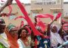 Opposés au redécoupage de leur commune : Des habitants de Bambilor interpellent Macky