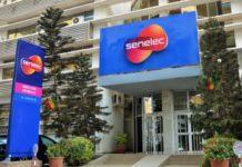 La SENELEC est morte, vers une holding de filiales publiques