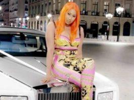 Les détails de l'arrestation de Diaba Sora, la Kim Kardashian malienne