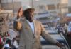 Macky Sall attendu à Kédougou ce lundi : les défis sécuritaires et le chômage seront à l'accueil