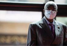 Mali: le président Bah N'Daw et le Premier ministre Moctar Ouane ont démissionné