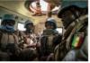 Minusma : 236 soldats tués au Mali, depuis 2013