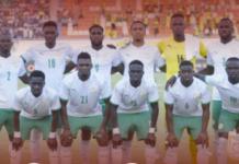 Dates FIFA de juin : Les Lions tirent un bilan positif