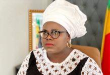 Actions Pme: Le ministère du Commerce veut écouter les MPME