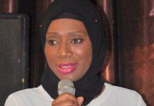 Conseil administratif de la Sodav : Ngoné Ndour réélue!