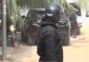 Macky à Thiès : 3 arrestations, 2 blessés graves dont 1 dans le coma du côté du M2D