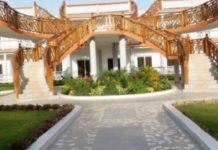 Toubab Dialaw-Attaque de l'hôtel Pierre de Lisse : La direction annonce le renforcement de sa sécurité