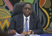 """COVID-19 : Macky, Kagamé, Macron... appellent à un """"New Deal"""" pour relancer l'économie africaine"""