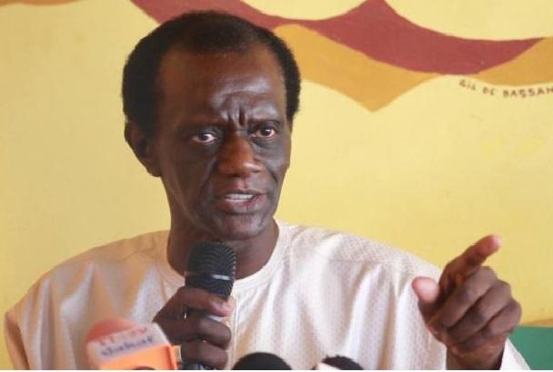 LGBT Sénégalais : Jamra refuse de publier la liste, elle redoute une chasse aux sorcières contre les homosexuels.
