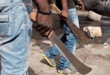 Insécurité en banlieue dakaroise : Série d'agressions entre Yeumbeul, Keur Massar et Boune