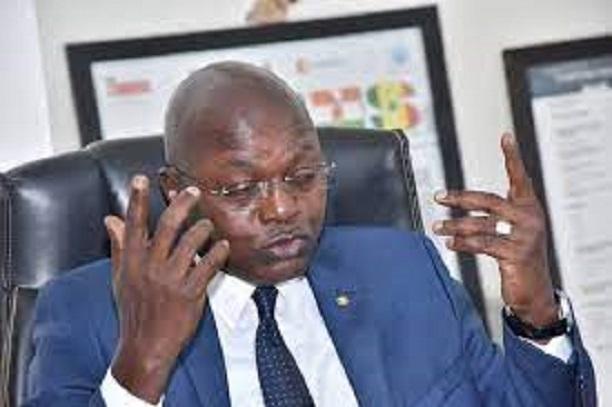 Fusion d Thiaroye sur Mer – Mbao : «Ce serait la plus grosse erreur que l'État va commettre», selon Ndiaga Niang
