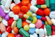 Sos consommateurs dénonce la hausse du prix de certains médicaments