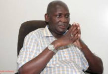 Trois reporters de Léral tués dans un accident : leurs confrères du « Témoin » consternés par la nouvelle