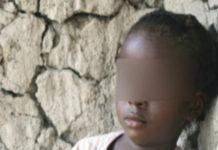 Mystérieuse disparition d'une fillette de 4 ans à Kolda: Un suspect est en garde-à-vue à la gendarmerie