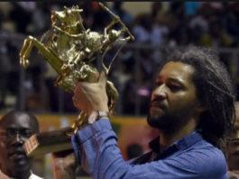 Relance du cinéma sénégalais: Une accélération du programme exigée