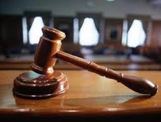 Saint-Louis – A.G. des magistrats de la cour d'appel : De grosses perturbations en vue dans le secteur de la Justice