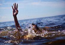 Baignades macabres à Guédiawaye: 18 morts entre mars et juin 2021