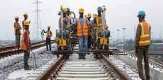 Chemin de fer jusqu'à Matam : Macky « remet » Mayacine Camara « sur les rails »