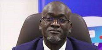 Association des sociétés d'électricité d'Afrique (ASEA) : Papa Demba Bitèye porté à la présidence