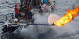 Projet gazier BP : Les inquiétudes des pêcheurs Sénégalais