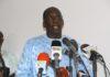 Département de Mbour : Diouf Sarr valide la construction d'un second hôpital à Malicounda