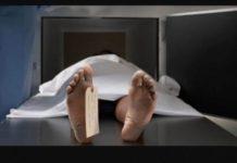 Plage de Malika : Un candidat au BFEM mort noyé hier
