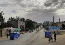 Tigré: les forces rebelles sont entrées dans Mekele, l'Éthiopie décrète un cessez-le-feu