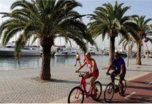 Covid-19: l'effondrement du tourisme mondial pourrait coûter 4 000 milliards de dollars