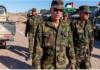 Espagne: le chef du front Polisario est libre de quitter le pays