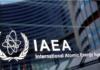 Iran: à Vienne, nouveau cycle de négociations autour du nucléaire sur fond de présidentielle