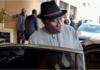 La Cédéao «rassurée» par les garanties des nouvelles autorités du Mali