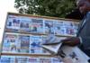 """Le président français Emmanuel Macron a annoncé jeudi 10 juin une « transformation profonde » de la présence militaire française au Sahel et la mise en place d'une alliance internationale antijihadiste dans la région. Une décision largement commentée dans la presse française et africaine de ce vendredi 11 juin. PUBLICITÉ Au Mali, le journal Malikilé se demande s'il s'agit d'un « aveu d'échec de la stratégie militaire de la France au Sahel », d'un « coup de sang » ou d'une « grosse irritation ». « Barkhane fait son paquetage ! », lance Wakat Séra, « en attendant un enterrement de première classe, ou une inhumation dans l'intimité familiale, tout dépendra de celui qui en a signé l'acte de décès ». Selon le journal ouagalais, « après une agonie lente », la force Barkhane « vient de pousser son dernier soupir ». Cette annonce « sonne comme une sanction contre la soldatesque qui vient de confisquer le pouvoir au Mali », formule cet autre journal burkinabè qu'est Le Pays. « C'est aussi, pourrait-on dire, un véritable camouflet pour la Cédéao qui a décidé de caresser le colonel Goïta et compagnie dans le sens du poil (…) Assimi Goïta et ses frères d'armes vont devoir attacher maintenant, solidement les lacets de leurs godasses ». « Une guerre sans fin, sans défaite ni victoire » Cette chronique d'une mort annoncée de « Barkhane » fait également la Une dans la presse ce matin en France. « La déception est perceptible, pointe Le Figaro, mais depuis plusieurs mois, la France cherchait un moyen de sortir de ce que ce quotidien appelle le """"piège de Barkhane"""", c'est-à-dire une guerre sans fin, sans défaite ni victoire, qui épuise les crédits militaires et les soldats ». Selon ce journal, Paris craignait d'être « prisonnier d'un scénario à l'afghane ». Toutefois, insiste Le Figaro, « si Barkhane se termine, la France n'a pas encore quitté le Sahel ». Car si Emmanuel Macron a annoncé « la fin de l'opération Barkhane en tant qu'opération extérieure », le chef de l'État, chef des ar"""