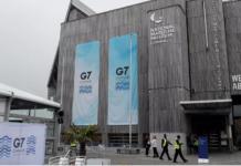 Premier G7 post-Covid : fiscalité, pandémie, défi climatique... les enjeux majeurs du sommet
